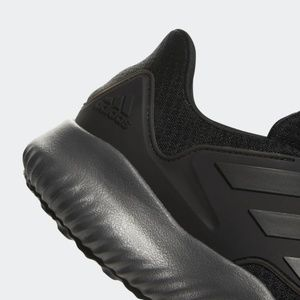 adidas Shoes - Adidas Alphabounce rc 2